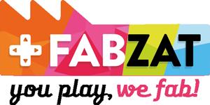 logo-FabZat-300x
