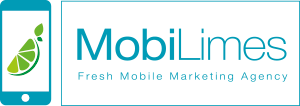 logo-MobiLimes-300x