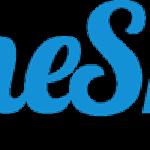 logo-OneSky-300x
