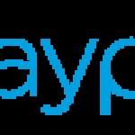 logo-Playphone-300x