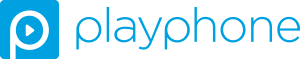 logo-Playphone-300x