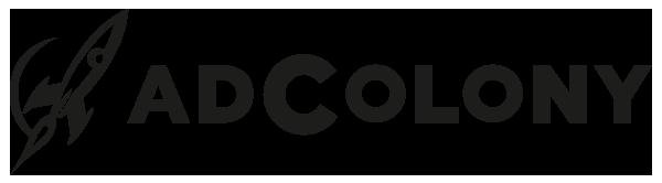 logo-adcolony-600x