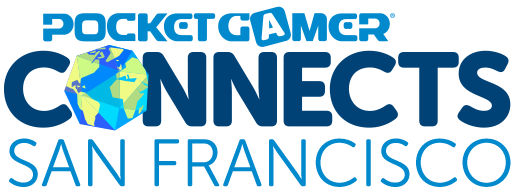 PGConnects – San Francisco