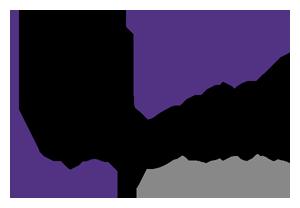 logo-ReboundMobile-300x