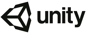 logo-Unity-2017-400x