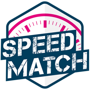 PGC-SFC17-TrackLogo-Speedmatch-400x