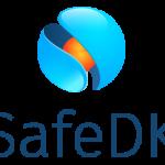 logo-SafeDK-300x