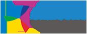logo-SamsungDevProg-170x