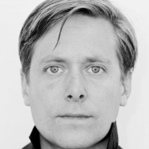 photo-David-Helgason-500x500
