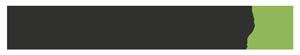 Logo-Chartboost-300x