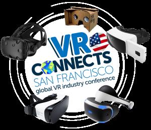 VRC-SF17-logo-800x