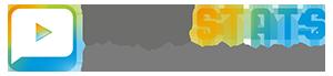 logo-PlayStats-300x