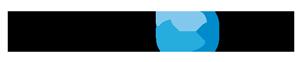 logo-Inmobi-300x
