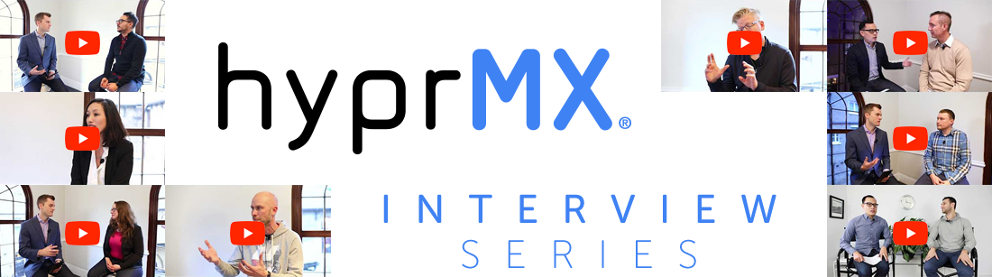 PGC-WhatsOn-HyprMXInterviewSeries-1100x