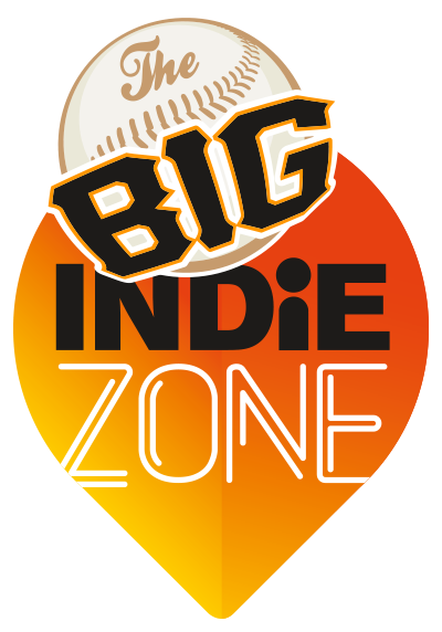 BigIndieZone-logo-400x