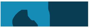 logo-AppOnBoard-300x