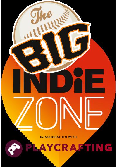 logo-BigIndieZone-W-Playcrafting-400x