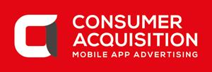 logo-ConsumerAcquisition-300x