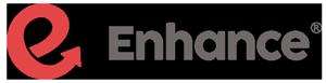 logo-Enhance-300x