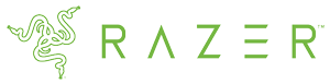 logo-Razer-300x