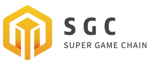 logo-SGC-300x