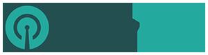 logo-SensorTower-300x