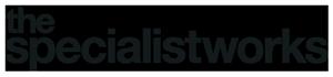 logo-TheSpecialistWorks-300x