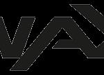 logo-Wax-300x