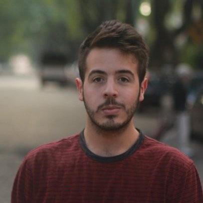 photo-Matias-Nisenson