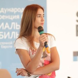 photo-Julia-Palatovska