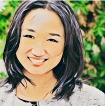 photo-Sue-Xu