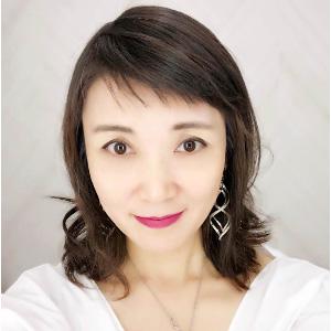 photo-Toni-Xu