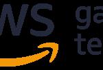 logo-AmazonWebServers-300x