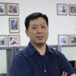 Ken-Li-NetEase