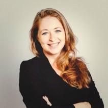 Marion-Feldhofer-Polystream