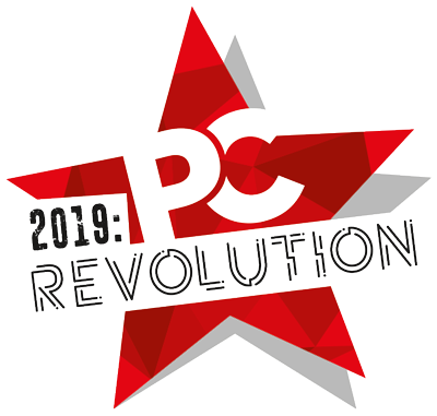 PCC-WhatsOn-2019PCRevoulution-400x
