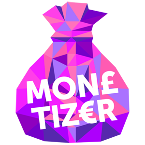 PGC-SEA19-Monetizer-300x
