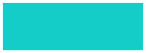 logo-Vungle-2019-300x