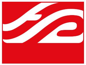 logo-Flowplay-300x