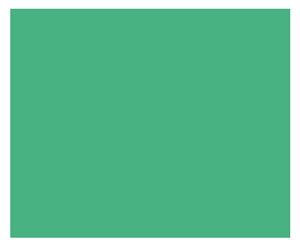 logo-MobPower-300x