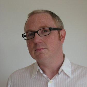 James Binns CEO NetworkN