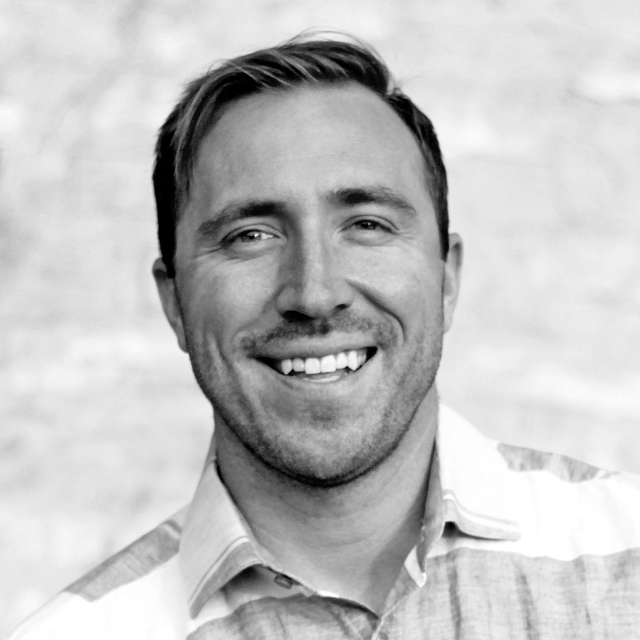 Joe Schaeppi CEO 12traits