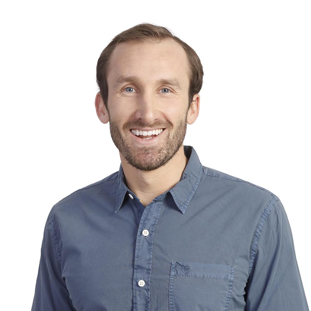 Matt Taylor Head of Supply Sales Vungle