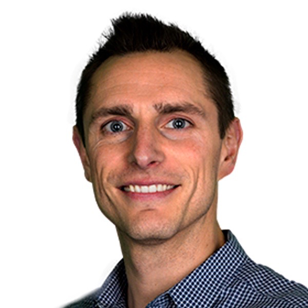 Rob Ricca VP Corporate Development Scopely