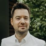 Scott PratherBusiness Development Director Rogue Games