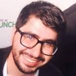Selcuk Atli CEO Bunch