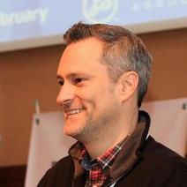 Craig Robinson CRO FlowPlay