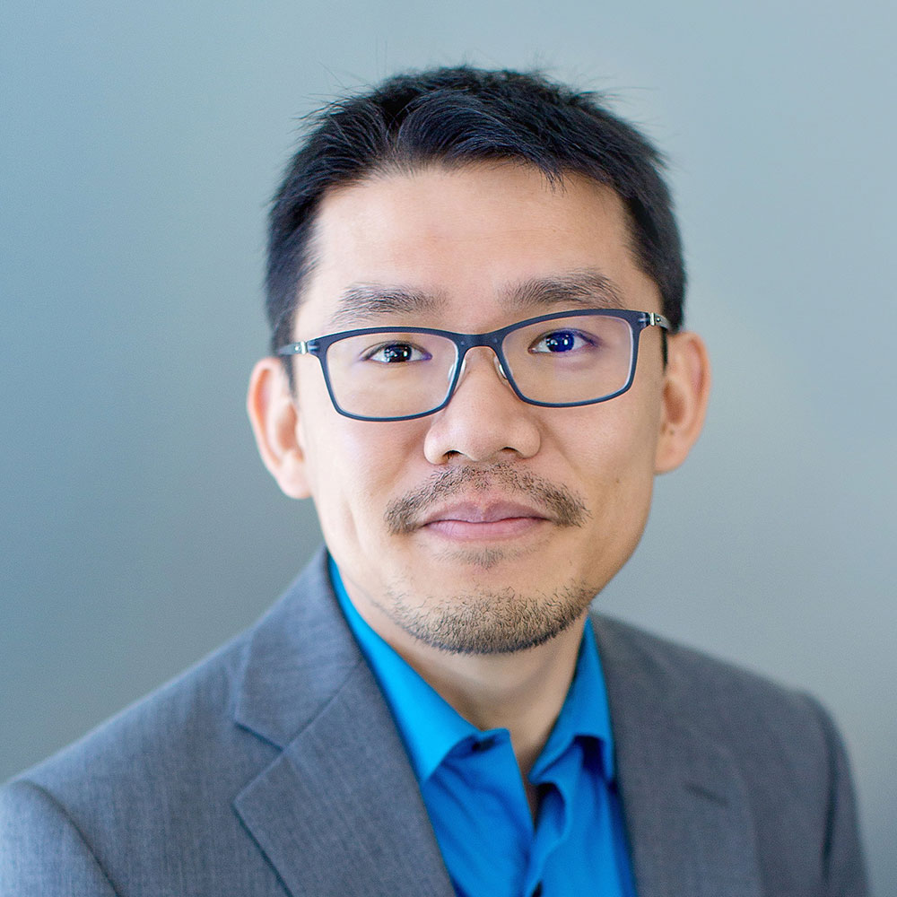 Herman Lee Senior Manager of Professional Services App Annie