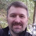Jason Robar Co-founder & CPO AuthorDigital