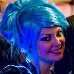 Lisa Weeks Co-founder & CMO TurboPlay